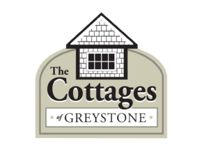 Shilling Cottage Sign Logo