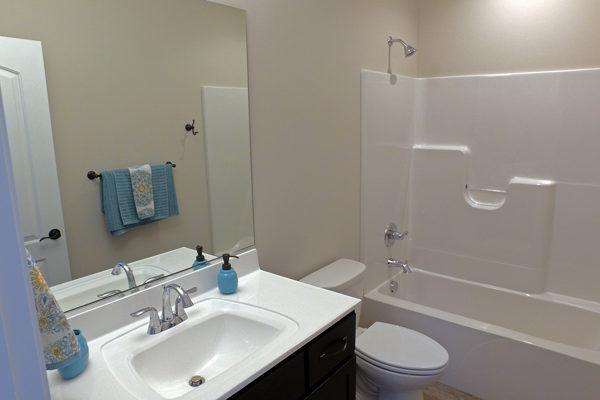 Hall-Bath-10430-B