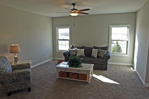 Living-Room-10430-B