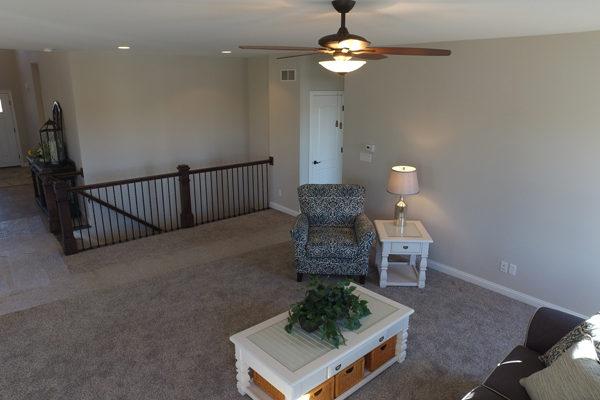 Living-Room-10430-B1
