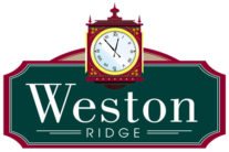 WestonRidge